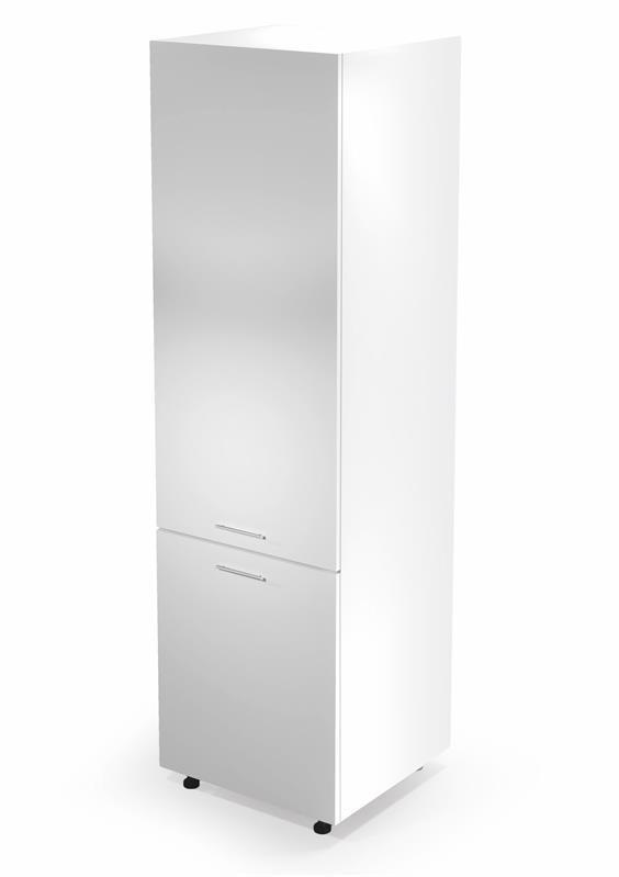 Potravinová skříň Verona 28 ( 60/214 cm )