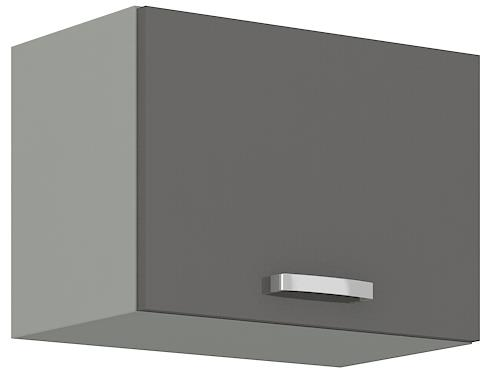 Horní skříňka Gary 14 digestořová (50 cm)