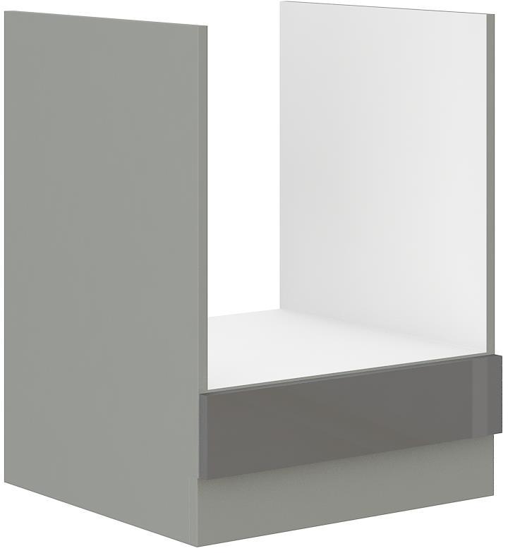 Dolní skříňka pro troubu Gary, Carmen 8 (60 cm)