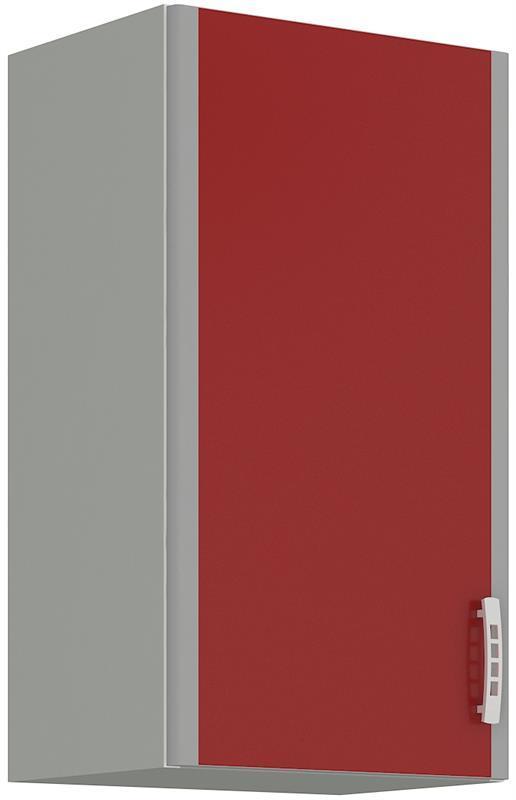 Horní skříňka Eva 13 (40 cm)