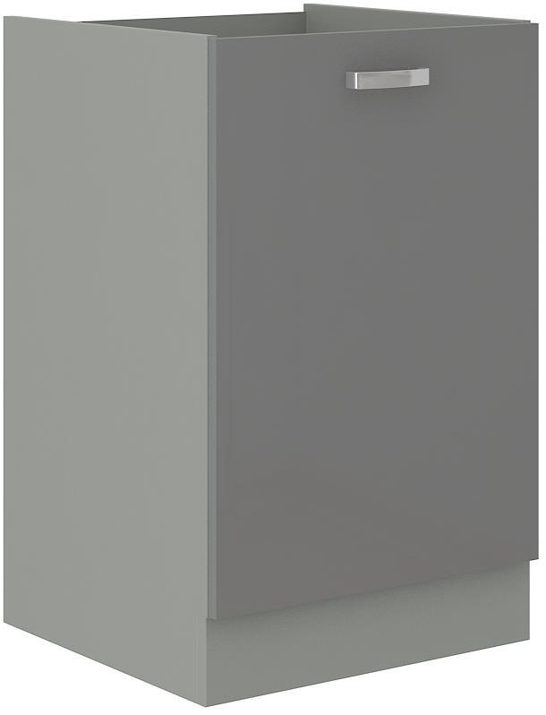 Dolní skříňka Gary 20 bez pracovní desky (40 cm)