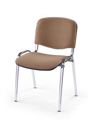 Kancelářská židle ISCO - C4
