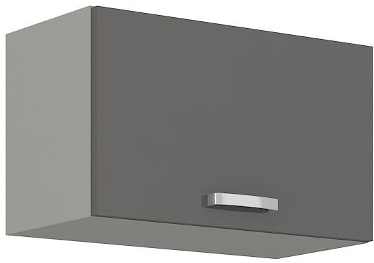 Horní skříňka Gary 13 digestořová (60 cm)