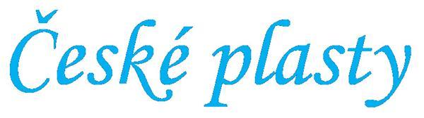 PVC hadičky transportní, PVC bužírky izolační,PVC bužírky vázací  Vázací pásky s drátem TECHNO Vázací pásky s drátky AGRI, Klipovací pásky s dráty, Šňůry na prádlo, Šňůry do sušáků, Sprchové a koupelnové rohože