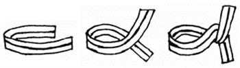 Vyvazování vázacími pásky s drátkem AGRI&GARDEN je rychlé, snadné a spolehlivé