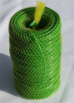 Vázací bužírka PROFI 3 mm, návin 100 m, zelená