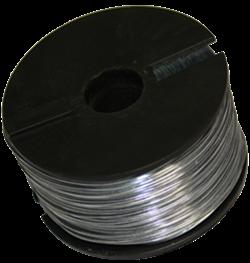 Drahtspule VitisSpool IN für Bindezangen Typs INFACO (unoriginell Produkt)