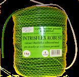 Vázací bužírka INTRISFLEX ROBUST v síťce na vyvazování vinohradů