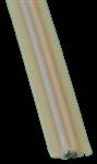 Vázací pásek se dvěma drátky VitisTie Twin pro pevné úvazky - detail